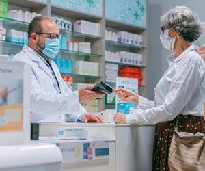 desinfeccion aire farmacia